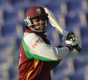 5 best chases in the final of an ODI – Pakistan vs West Indies