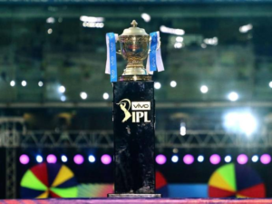 IPL Governing Council meeting on 2 August to finalize the tournament schedule and SOPs