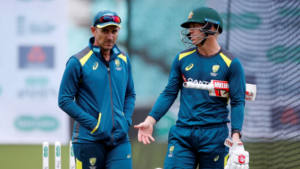Australia postpone the August ODI series against Zimbabwe