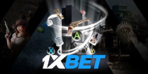 Key Features of 1xBet