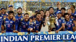 Brijesh Patel: IPL 2020 confirmed take place in the UAE and kick off on 19 September