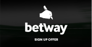 Betway's latest sign-up offer up to £30 free bets