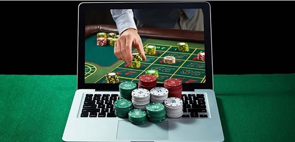 New Launched Online Betting Site 2020