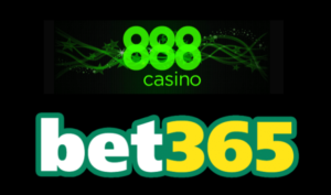 Inspired Entertainment Secured an Igaming Deal with bet365 and 888 Casino