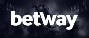 Betway Features