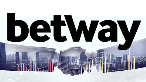 Is Betway Legit or Scam?