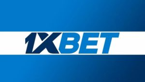 Tonybet secures UK trademark rights on 1xBet