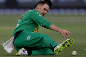 Peter Handscomb BBL move to Sydney on the cards