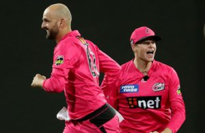 Big Bash champions to defend crown without their most prominent stars