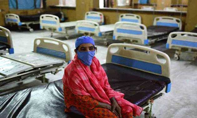 10,431 COVID-19 patients cured in Rajshahi division