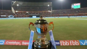 IPL 2020: Final on 10th Nov, each team limit for 24 players