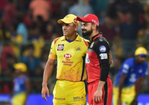 IPL 2020: GC wants teams to travel by 20th August