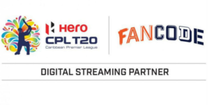 CPL 2020: FanCode partners with CPL to to live stream all the matches