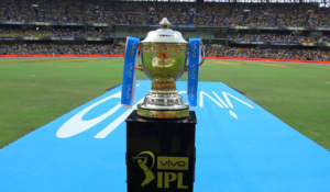 IPL 2020: Dream 11 bags title sponsorship rights with a bid of Rs 222 crore