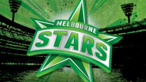 How the club is shaping up for Big Bash League 2020-21 – Melbourne Stars