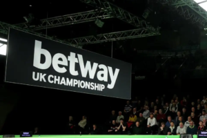 Betway to pay  £11.6 million penalty over VIP and AML failings
