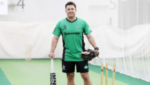 BBL appoints Trent Woodhill as player acquisition and cricket consultant