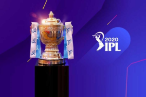 IPL 2020: Everything you need to know about match schedule, venues and sponsors