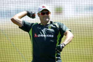 IPL 2020: Delhi Capitals appointed Ryan Harris as new bowling coach