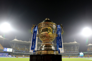IPL 2020: Vivo will opt out as the title sponsor