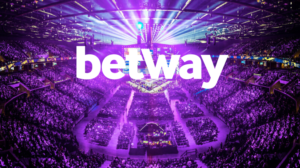 Betway Highly Encourage Gambling Responsible