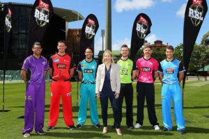BBL will do nothing to arrest the slide in viewership ratings