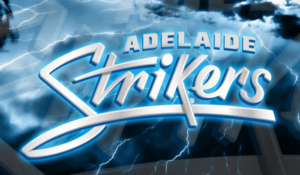 How the club is shaping up for Big Bash League 2020-21 – Adelaide Strikers