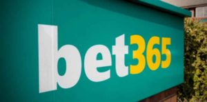 Adopting DevOps practices creates an opportunity to overcome the current challenges of bet365