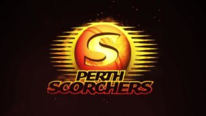 How the club is shaping up for Big Bash League 2020-21 – Perth Scorchers