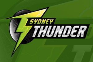 How the club is shaping up for Big Bash League 2020-21 – Sydney Thunder