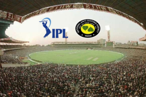 IPL 2020: NADA to conduct 50 tests during the tournament