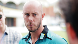 Brisbane Heat captain Chris Lynn rips longest ever BBL fixture in deleted tweet