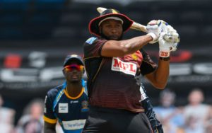 Caribbean Premier League 2020: Match 9 and 10 Overview