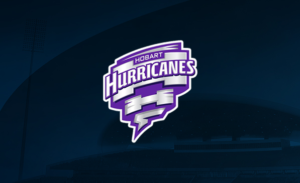 How the club is shaping up for Big Bash League 2020-21 – Hobart Hurricanes