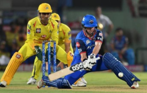 IPL 2020: BCCI is recruiting foreign agency to track betting syndicates in the UAE