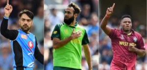 CPL 2020: Top seven players to watch out for – Part II