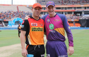 Australian players face a choice to play IPL at UAE or domestic cricket