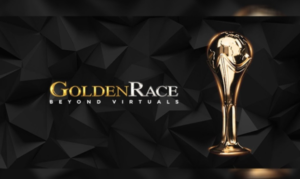 Betway partners with the Golden Race for online African business presence