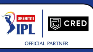 IPL 2020: BCCI announces CRED as the Indian Premier League's official partners for three seasons