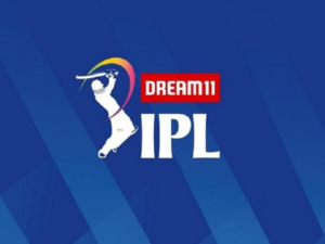 IPL 2020: full schedule and fixtures details