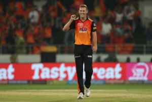 BBL 2020-21: Melbourne Stars sign Billy Stanlake in a trade deal with Adelaide Strikers