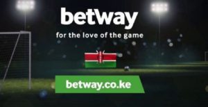 Betway Continue Football Growth Involvement in Dagoretti, Kenya