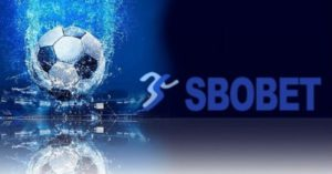Why Sbobet is such a high reputation in the world