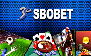 A closer look at Sbobet, one of the finest online Asian bookmakers