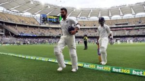Bet365 takes heat in IPL live streaming