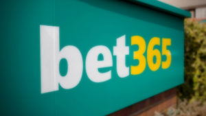 BET365 Comforts Staff on Coronavirus Impact