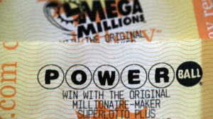 Advantages of India Citizens Playing Powerball online?
