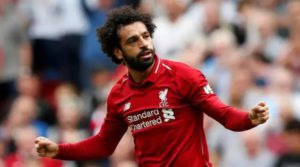 Juergen Klopp: Mohamed Salah tests negative for COVID-19, set to return to Liverpool training