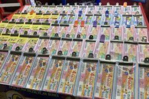 MHADA Pune Lottery 2020 Registration