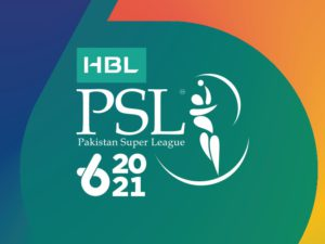 PSL 2021: ticket prices and spectator protocols confirmed